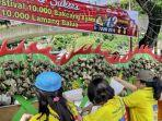 festival-bacang-dan-lamang-baluo-di-padang.jpg