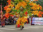 festival-budaya-nusantara-2018-kota-tangerang.jpg