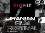 festival-film-iran-ka.jpg