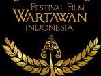 festival-film-wartawan-indonesia-ho.jpg