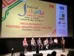 festival-jakarta-great-sale-2019.jpg