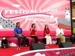 festival-lapak-perpuseru_20180928_190835.jpg