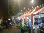 festival-munggahan_20180513_140442.jpg