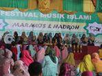 festival-musik-islami_20170403_173643.jpg