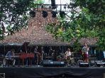 festival-musik-jazz-ngayojazz-djaduk-ferianto.jpg
