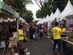 festival-pasar-baru.jpg