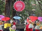 festival-payung_20170910_005152.jpg