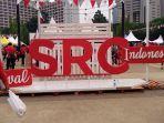 festival-sampoerna-retail-comunity-src-indonesia-2019.jpg