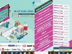 festival-sinema-australia-indonesia.jpg