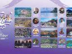 festival-virtual-travel-dari-atourin1.jpg