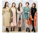 fesyen-di-korea-selatan1.jpg