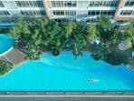 fika-rooms-aparthotel-kolam-renang.jpg