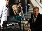 film-3-days-kill-di-trans-tv1.jpg