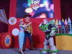 film-animasi-disney-dan-pixars-toy-story-4-di-mal-kota-kasablanka.jpg