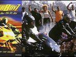 film-biker-boyz-tayang-di-trans-tv.jpg