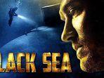 film-black-sea-di-trans-tv1.jpg