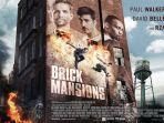 film-brick-mansions-di-bioskop-trans-tv.jpg