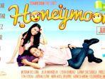 film-honeymoon-di-sctv.jpg