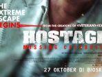 film-hostage-missing-celebrity-ha.jpg