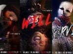 film-i-will-survive1187.jpg