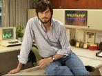 film-jobs-2013-dibintangi-asthon-kutcher2.jpg