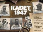 film-kadet-1947-pk.jpg