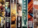 film-klik-film-juli-2020-as.jpg