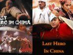 film-last-hero-in-china-tayang-di-trans-tv1.jpg