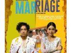 film-marriage-hp.jpg