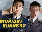 film-midnight-runners-di-trans-7.jpg