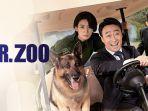 film-mr-zoo-di-trans-7.jpg