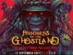 film-prisoners-of-the-ghostland-kw.jpg