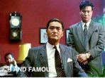 film-rich-and-famous-dibintangi-chow-yun-fat2.jpg