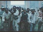 film-the-birth-of-nation-di-gtv.jpg