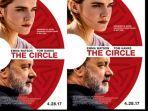 film-the-circle-di-bioskop-trans-tv.jpg