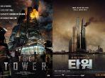 film-the-tower-di-trans-7.jpg