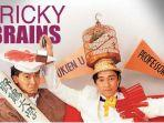 film-tricky-brains1.jpg