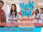 film-yowisben_20180221_145413.jpg
