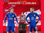 final-fa-cup-chelsea-vs-leicester.jpg