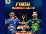 final-leg-kedua-piala-presiden-2019-arema-fc-vs-persebaya-surabaya12042019.jpg