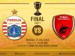 final-piala-indonesia-2019.jpg