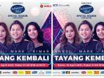 finalis-indonesian-idol-special-season-ag.jpg