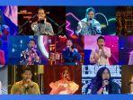 finalis-indonesian-idol-special-season-as.jpg