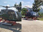 firli-bahuri-naik-helikopter-mewah.jpg
