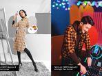 fitur-kamera-oppo-reno4-f_-uniqlo-flannel-collection-fallwinter-2020-digital-catalogue.jpg