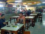 foodcourt-tanah-abang_20171204_185006.jpg
