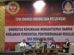 forum-komunikasi-bakohumas-kementerian-dan-lembaga.jpg