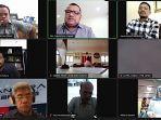 forum-webinar-membahas-otsus-papua2.jpg
