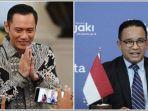 foto-kolase-agus-harimurti-yudhoyono-atau-ahy-dan-gubernur-dki-jakarta-anies-baswedan.jpg