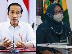 foto-kolase-presiden-ri-joko-widodo-jokowi-dan-bupati-bogor-ade-yasin.jpg